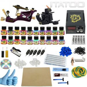 Porket Indicate Tattoo Power Supply Wiring Diagram - south African Tattoo Equipment Suppliers Intended for Tattoo Kit Tattoo Kit Suppliers and Manufacturers at 11b