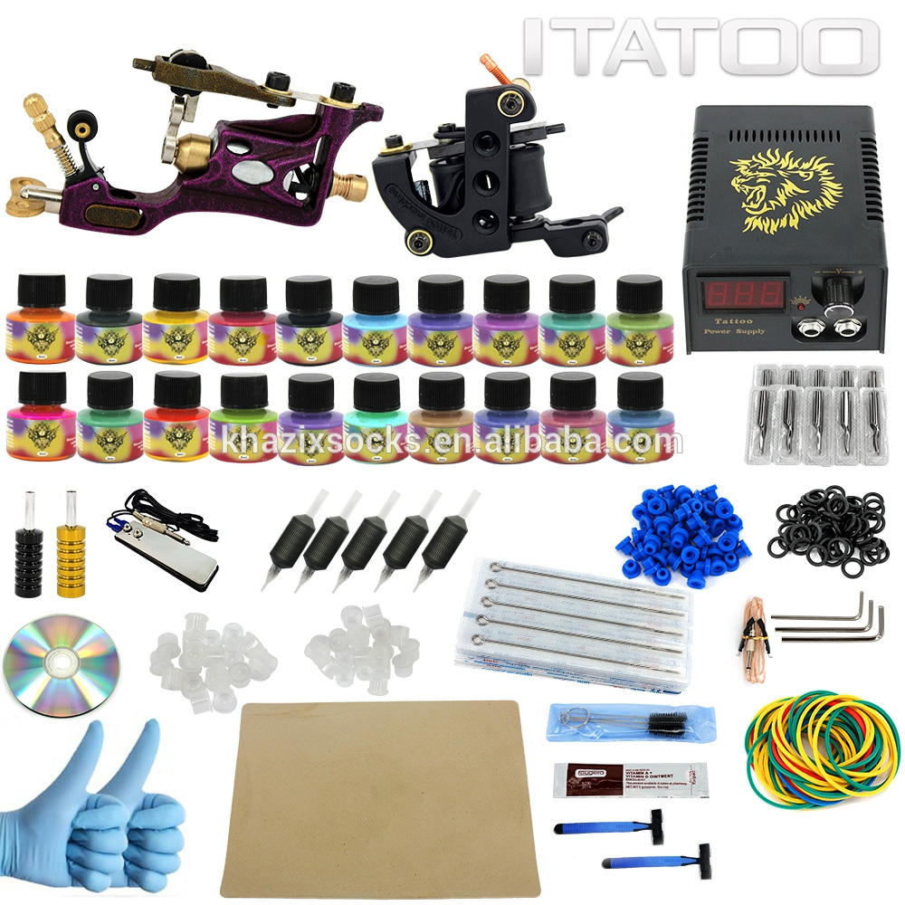 porket indicate tattoo power supply wiring diagram Collection-South African Tattoo Equipment Suppliers intended for tattoo kit tattoo kit suppliers and manufacturers at 3-o