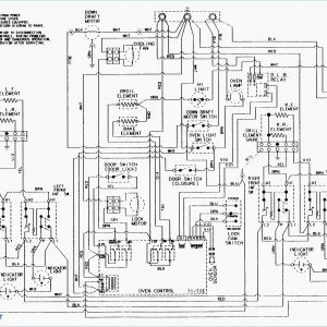 Powder Coat Oven Wiring Diagram - Powder Coat Oven Wiring Diagram Gallery Electrical Wiring Diagram Rh Metroroomph Overhead Powder Coat Oven 13i