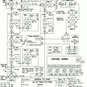 Power Supply Wiring Diagram - Wiring Diagram Xbox 360 Power Supply Best Wiring Diagram for Xbox 360 Power Supply New Xbox 360 Slim Power 7j