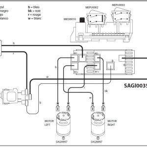 Power Wheels Wiring Diagram - Peg Perego Gator Wiring Diagram Wiring Diagram Power Wheels Wiring Diagram Unique Sw Em Od 10j
