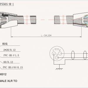 Powermaster Alternator Wiring Diagram - Linz Alternator Wiring Diagram 2018 Wiring Diagram Powermaster Alternator Refrence Funky 1 and 3 Wire 11j