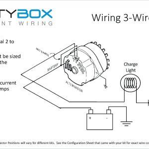 Powermaster Alternator Wiring Diagram - Wiring Diagram Powermaster Alternator Fresh Linz Alternator Wiring Diagram & 8htm2000 Main Wiring Schematic 1h