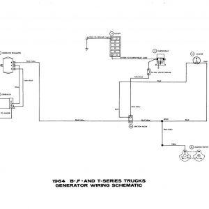 Powermaster Alternator Wiring Diagram - Wiring Diagram Powermaster Alternator top Rated Wiring Diagram Powermaster Alternator New Wira Alternator Wiring Joescablecar top Rated Wiring Diagram 2d