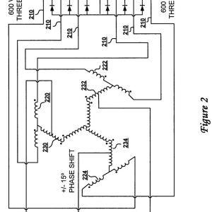 Powerstat Wiring Diagram - Powerstat Variable Autotransformer Wiring Diagram 6b