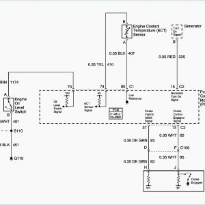 Pressure Switch Wiring Diagram Air Compressor - Wiring Diagram Air Pressor Pressure Switch top Rated Square D Air Pressor Pressure Switch Wiring Diagram Valid Air 13p