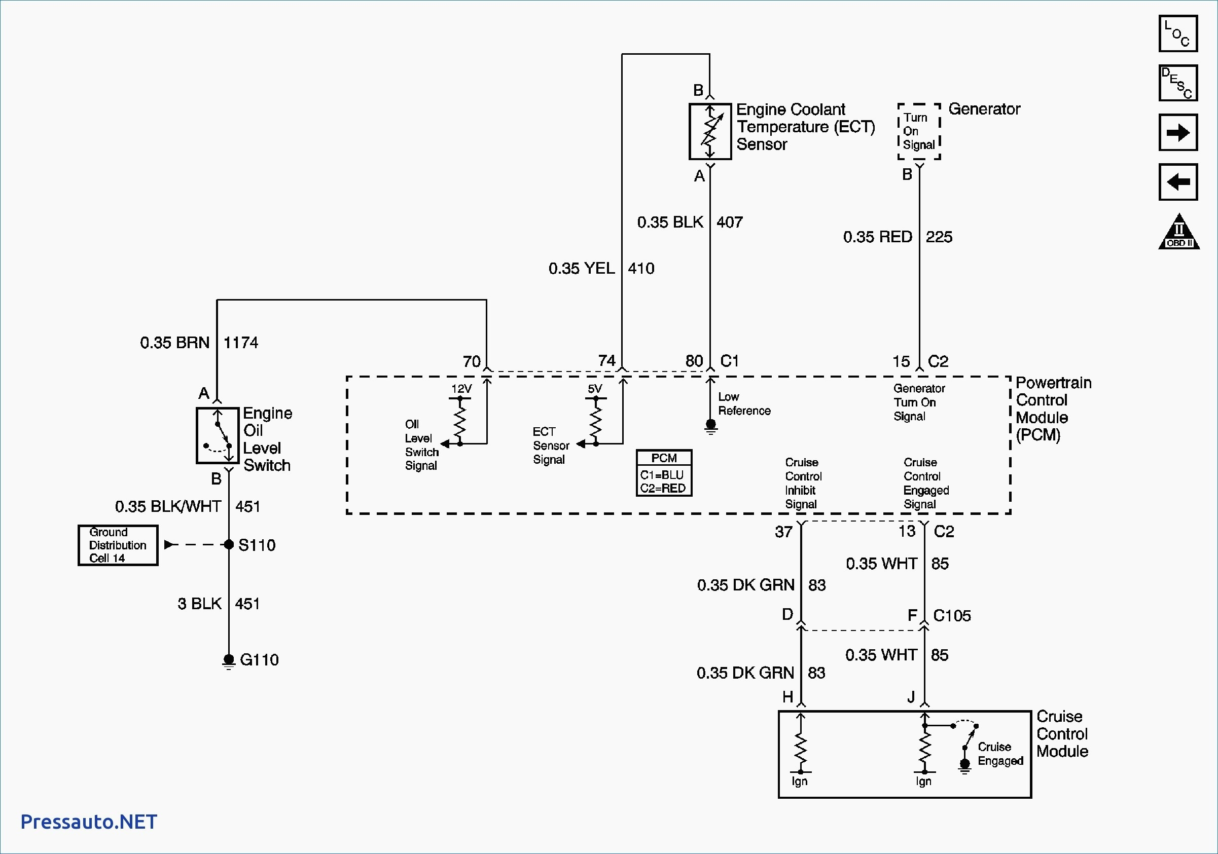 33 Bristol Compressor Wiring Diagram