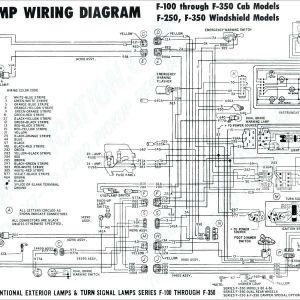 Pressure Switch Wiring Diagram - New Third Brake Light Wiring Diagram Diagram Pressure Switch 6m