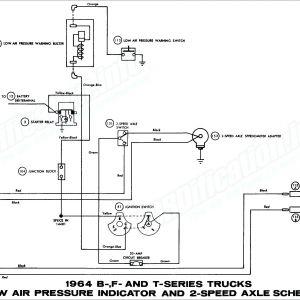Pressure Switch Wiring Diagram - Wiring Diagram for Air Pressor Pressure Switch Inspirationa Square D Air Pressor Pressure Switch Wiring Diagram 2d