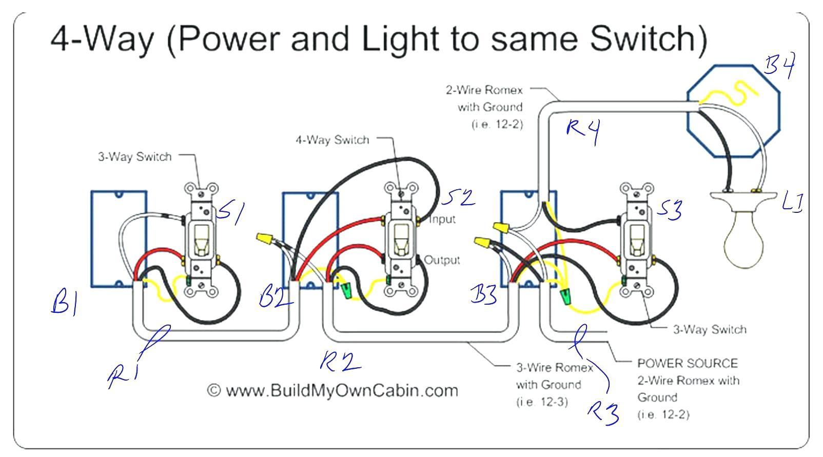 Sensor 4 Wire Wiring Diagram Get Free Image About Wiring Diagram