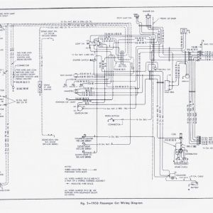Pride Mobility Scooter Wiring Diagram - Pride Mobility Scooter Wiring Diagram Download Razor Electric Scooter Wiring Diagram New Wiring Diagram for Download Wiring Diagram 2f