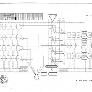 Pro Armor sound Bar Wiring Diagram - Spitfire Audio — Bt Phobos 60 Inspirational Install Flood Lights F150 Wiring 5j