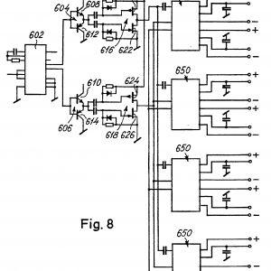Pro Armor sound Bar Wiring Diagram - Surround sound System Wiring Diagram Surround sound Systems Rh Pinterest sound Bar Wiring Diagram Vdp sound Bar Wiring Diagram 14j