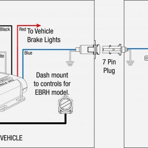 prodigy brake controller wiring diagram | free wiring diagram reliance trailer brake controller wiring diagram