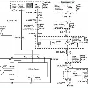 Prodigy Brake Controller Wiring Diagram - Trailer Brake Wiring Diagram – Wiring Diagram for Prodigy Brake Controller Tekonsha Voyager Brake 10t