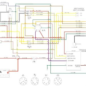 Pto Switch Wiring Diagram - Pto Switch Wiring Diagram Best solved I Need A Wiring Diagram for 3i