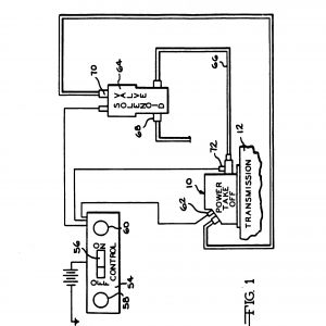 jd l130 pto wiring diagram pto electrical diagram pto switch wiring diagram | free wiring diagram