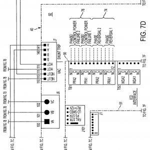 Pump Control Panel Wiring Diagram Schematic - Breaker Diagram Further Duplex Pump Control Panel Wiring Diagram Rh Gogowire Co Control Panel Layout Myers Duplex Pump Control Panel Wiring Diagram 2l