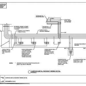 Pump Control Panel Wiring Diagram Schematic - Duplex Pump Control Panel Wiring Diagram Awesome Nih Standard Cad Details 6c