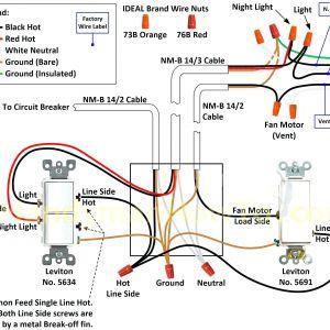 Quorum Ceiling Fan Wiring Diagram - Quorum Ceiling Fan Wiring Diagram Electrical Wiring Diagram Rh Metroroomph Craftmade Ceiling Fan Wiring Diagram Craftmade Ceiling Fan Wiring 1d