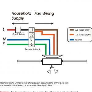 Quorum Ceiling Fan Wiring Diagram - Wiring Diagram for Emerson Ceiling Fans Fresh Wiring Diagram for A Rh L2archive Emerson Pressor Motor Wiring Diagram Hunter Fan Wiring Diagram 8o