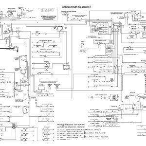 Racepak Wiring Diagram on