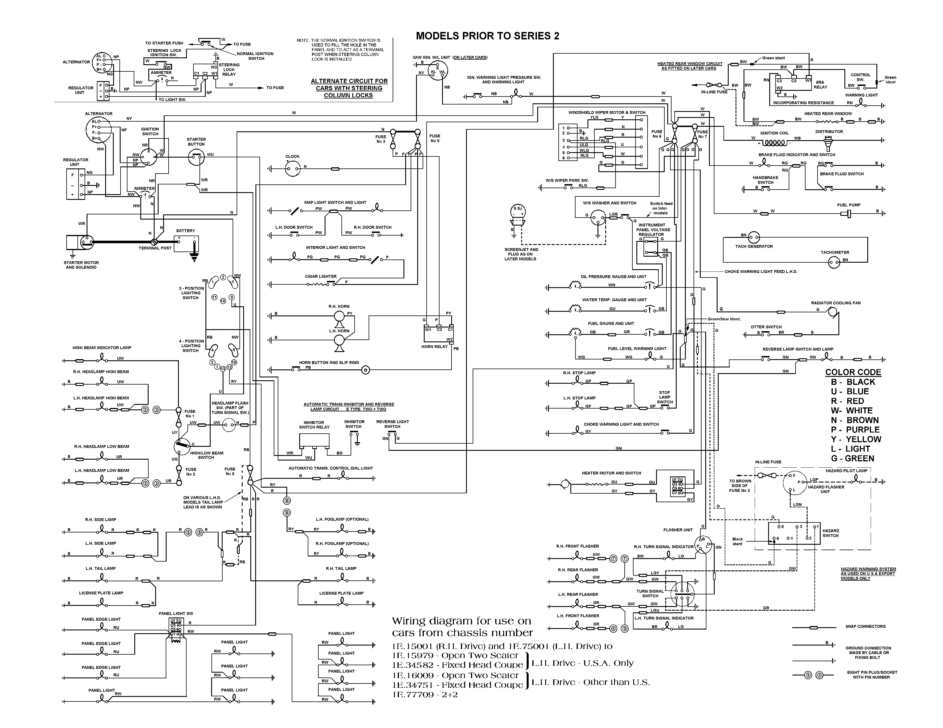 Lincoln Ls Fuse Box Lincoln Ls Dccv Fuse E A Chwbkosovo With Regard To Lincoln Ls Fuse Box Diagram additionally D Jaguar X Type V Radio Not Working moreover F likewise Jaguar X Type Main Fuse Box Diagram X as well Jaguar Xk Interior Fuse Box Diagram. on 2005 jaguar s type fuse box diagram