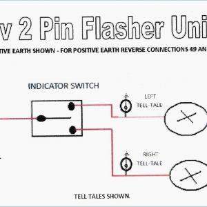 Racerstar Rs20ax4 V2 Wiring Diagram - 4 Pole Starter solenoid Wiring Diagram Download 4 Pole solenoid Wiring Diagram Inspirational Great Wiring 8h