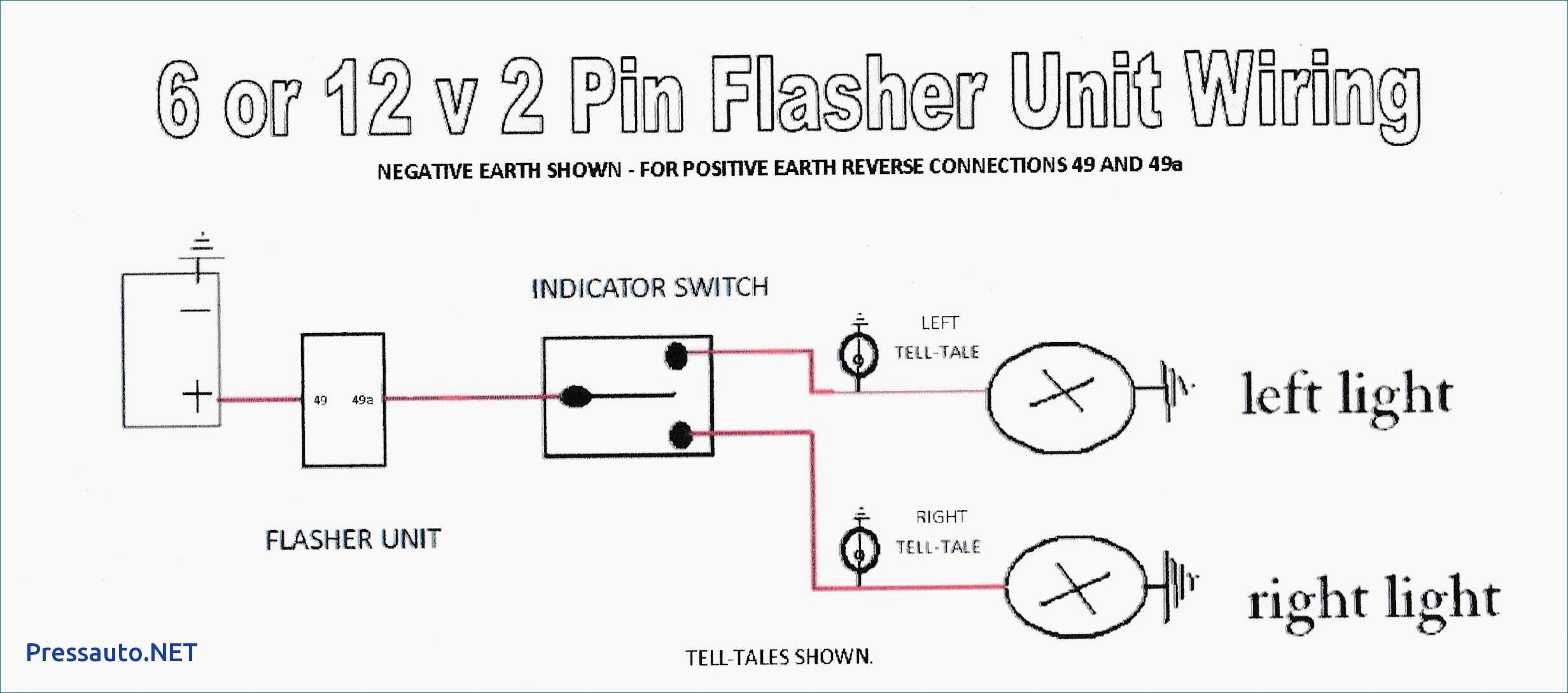 Racerstar Rs20ax4 V2 Wiring Diagram