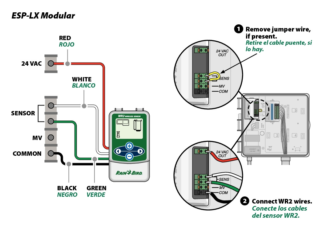 Rain Bird Esp Modular Wiring Diagram on guitar pickup, guitar pick up model f10 ltd, m250 hsh, active bass guitar,