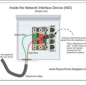 Rain Bird Esp Modular Wiring Diagram - Telephone Network Interface Wiring Diagram atampt Dsl Wiring Diagram 3 Dsl Wiring Diagram Phone Line 3o