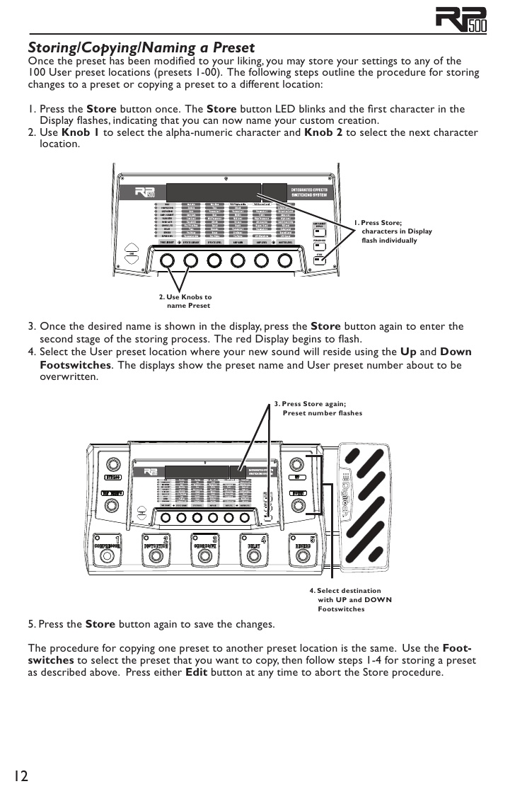 r&m hoist wiring diagram Collection-16 4-h