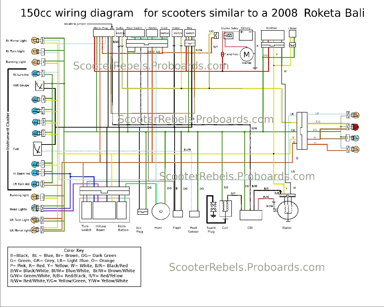 chinese wiring harness free download power wheels wiring harness free download diagram schematic