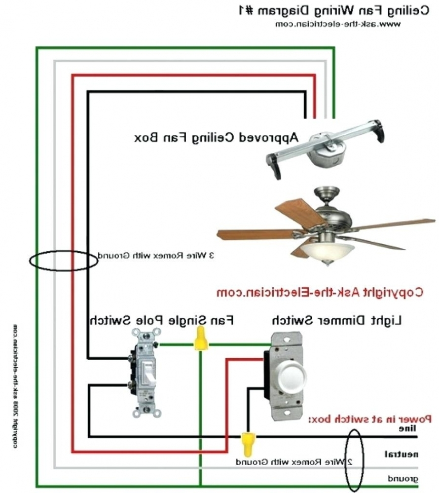rbi dominator boiler wiring diagram Collection-Perfect Harbor Breeze Ceiling Fan Wiring Diagram Motif Electrical 6-j