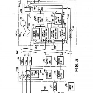 Rcs Actuator Wiring Diagram - Car Rcs Wiring Diagrams Rcs Wiring Diagram Rcs Tbz48 thermostat 1d