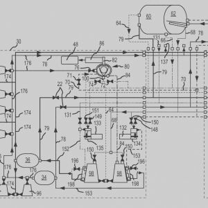 Rcs Actuator Wiring Diagram - Fancy Hf21kj005 Actuator Motor Wiring Schematic Gallery Electrical 20 Elegant Chevy 4—4 Actuator 8q