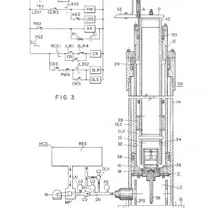 Rcs Actuator Wiring Diagram - Rcs Actuator Wiring Diagram Download Rcs Actuator Wiring Diagram Lightning Amp Patent Us Automatic Recycle Download Wiring Diagram 18i