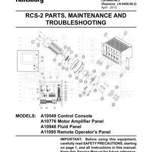 Rcs Sure 100 Wiring Diagram - Rcs Sure 100 Wiring Diagram 1 388b90d6ef8eae8bac Fc A 18g