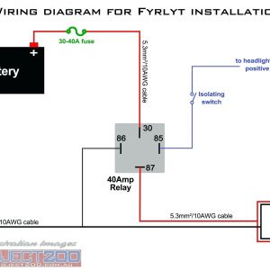 Recessed Lighting Wiring Diagram - Wiring Diagrams for 6 Recessed Lighting In Series Valid Wiring Diagram for Series Lights Best Wiring 4b