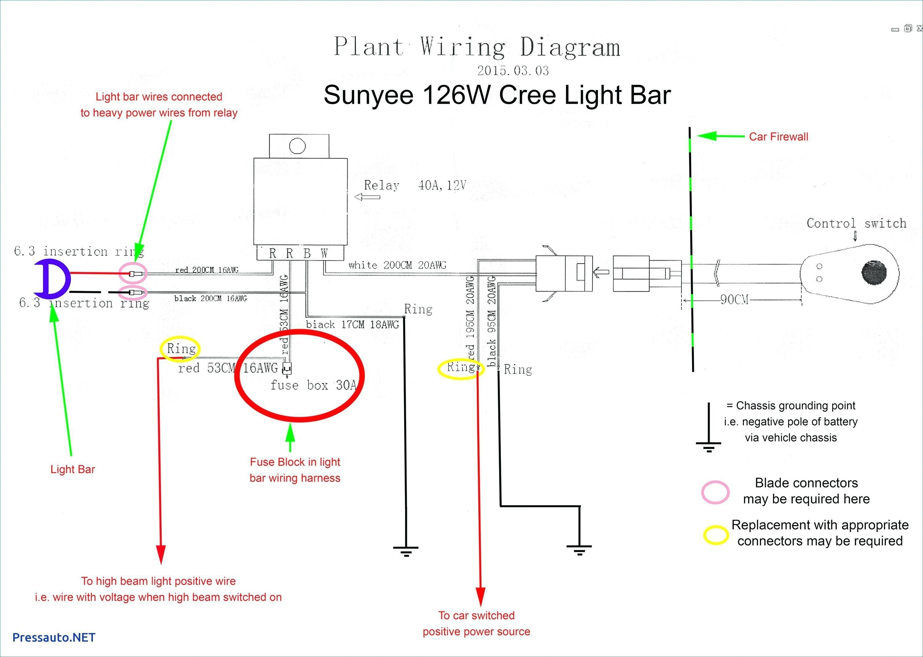 recon tailgate light bar wiring diagram | free wiring diagram led tailgate light bar wiring diagram tailgate light bar wiring diagram