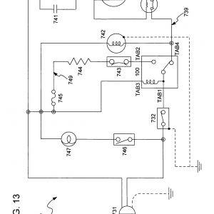 Refrigerator Defrost Timer Wiring Diagram - Refrigerator Defrost Timer Wiring Diagram Download Paragon Time Clock Wiring Diagram Lukaszmira Best Timer Defrost 9d