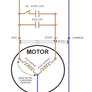 Refrigerator Start Relay Wiring Diagram - Fridge Pressor Wiring Diagram Diagrams Schematics Inside Rh Wellread Me Pressor Relay Wiring Diagram Refrigeration Pressor Wiring Diagram 15a