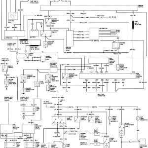 Regency Conversion Van Wiring Diagram - Regency Van Tv Wiring Diagram Wire Center U2022 Rh 140 82 51 249 Hdtv Wiring 10o