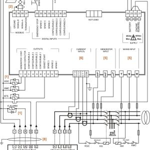 3 Phase Transfer Switch Wiring Diagram mins - Wiring ... on
