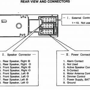 Res Radio Wiring Diagram - Bmw F20 Audio Wiring Diagram Best Bmw Wiring Diagrams E90 Best Bmw Stereo Wiring Diagram Z4 17q