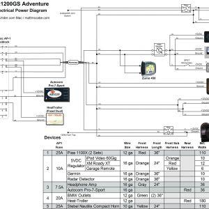 Res Radio Wiring Diagram - Bmw F20 Audio Wiring Diagram Best E90 Amplifier Wiring Diagram Fresh Funky Bmw E53 Radio Wiring 20d