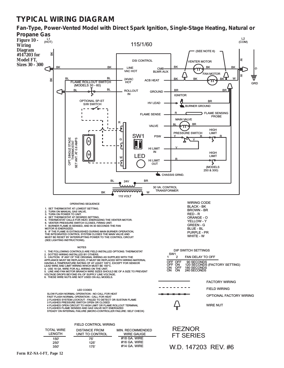 reznor heater wiring diagram Download-reznor heater wiring diagram Collection Modine Heater Wiring Diagram Carrier Free Within 1 g 19-i