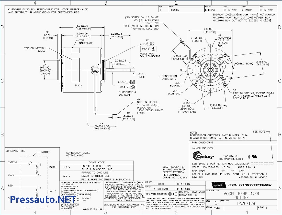 reznor heater wiring diagram Collection-reznor heater wiring diagram Download Modine Pa Heater Wiring Diagram Diagrams With 2 l 4-o