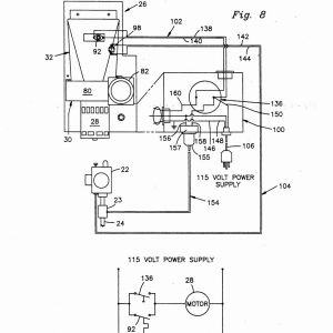 Reznor Heater Wiring Diagram - Wiring Diagram Reznor Wiring Diagram Fresh Modine Wiring Diagram Reznor Heater Wiring Diagram Download 18r