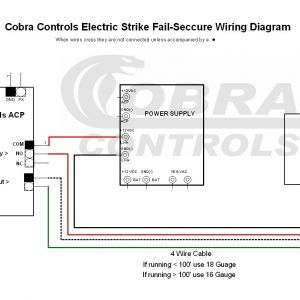 Rfid Access Control Wiring Diagram - Access Control Card Reader Wiring Diagram Access Control Wiring Diagram Beautiful Pretty Card Access System 11e